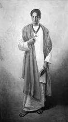 Jesus - das aramäische Vaterunser