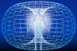 Unser Herz – der Sitz vieler Steuerungsprozesse